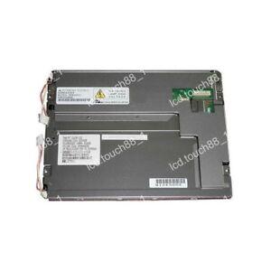 "NEW LCD Display AA084VC05  Panel 8.4/"" 640*480 for Mitsubishi"