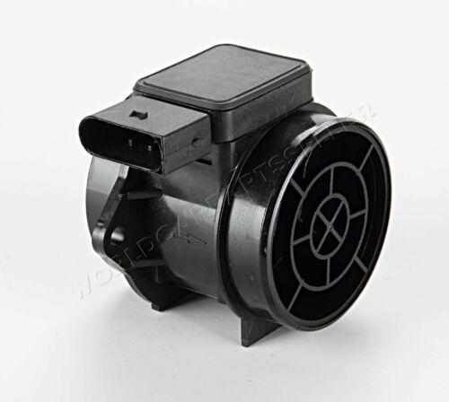 MAF Mass Air Flow Meter Sensor Fits HYUNDAI KIA LANTRA SPORTAGE 2.0L 1996