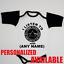 Pink Floyd Baby Metal Body Personnalisé Newborn Rock Personnalisé Nom OnePiece