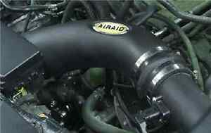 2011 2012 2013 ford f150 5 0 airaid cold air intake kit. Black Bedroom Furniture Sets. Home Design Ideas