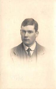 br109373-man-portrait-real-photo-uk-social-history-portrait-rugby