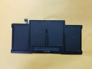 OEM-Apple-A1405-Li-Polymer-Battery-for-MacBook-Air-13-A1369-A1496-A1466-TESTED