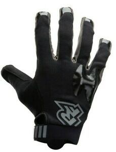 Race-Face-Ruxton-Gloves-Black-Large