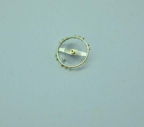 O.Epple 48 Movement original Spares Parts OTERO cal Choose From List