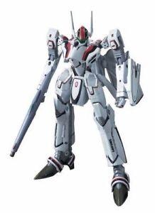 Bandai DX Chogokin Macross Frontier VF-25F Messiah Valkyrie Alto Custom