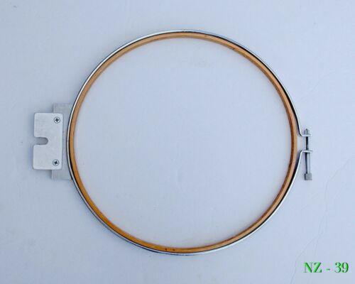 """Meistergram Embroidery M700 Metal Hoop 12/"""""""