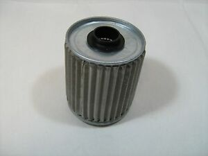 Waste Oil Heater Parts Lanair Fuel Oil Filter Strainer