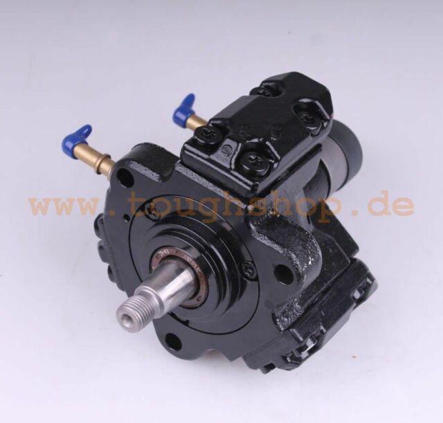 Generalüberholte alta presión bomba 0445010130 Alfa Romeo 1.9 jtdm Fiat 1.9 MultiJet
