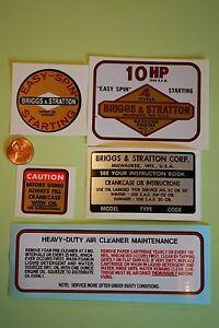 Briggs-Stratton-Jacobsen-10-hp-decal-set-Simplicity
