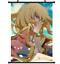 4264 Howl no Ugoku Shiro Howl/'s Moving Castle Anime manga wall Poster Scroll