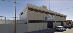 Oficinas Venta/Renta Valle de Juárez 7,000,000 / 70,000 Dangar GL1