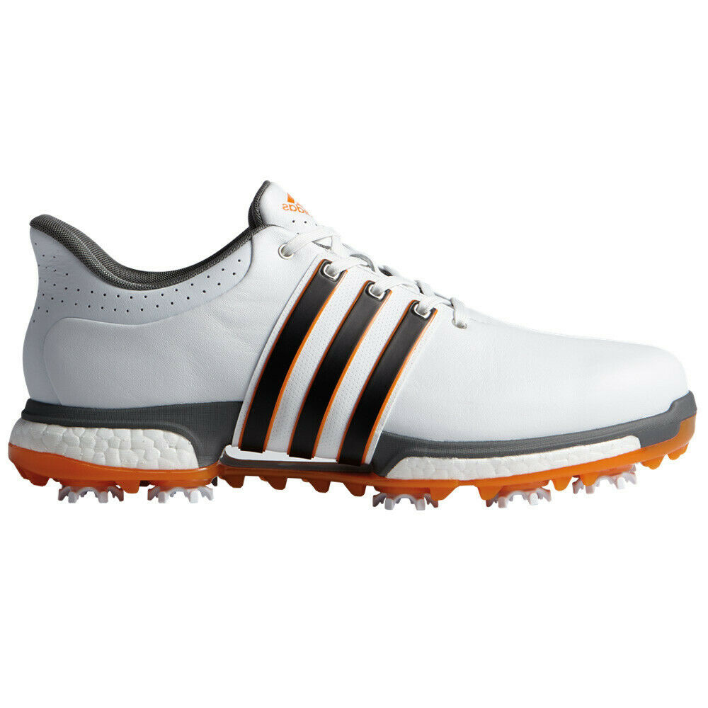 Adidas Tour 360 Boost WD F33485