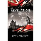 Revelation by Dave Andrew (Paperback, 2014)