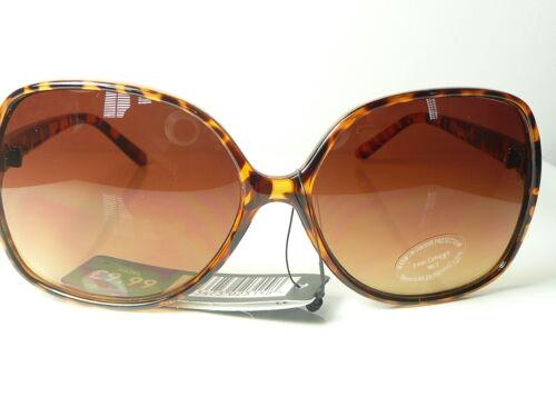 Femme Femmes Eyelevel Designer Fashion Lunettes de soleil UV400 Cat-3
