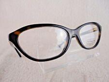 cbb4cf0054 item 2 NEW Coach HC 6046 Maria (5120) Dark Tortoise 50 X 15 135 mm Eyeglass  Frame -NEW Coach HC 6046 Maria (5120) Dark Tortoise 50 X 15 135 mm Eyeglass  ...