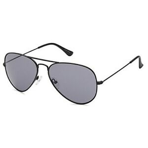 817ad94168 Image is loading JETPAL-Classic-Aviator-UV400-Sunglasses-Flash-Mirror-Lenses -