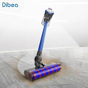 2in1 upright cordless vacuum cleaner rechargeable cordless handheld stick vacuum ebay. Black Bedroom Furniture Sets. Home Design Ideas