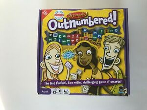 Outnumbered-Game-by-DICEcapades-Ages-12-3-6-Players-30-minutes-Game-Night