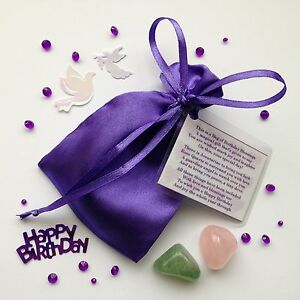 BAG-OF-BLESSINGS-BIRTHDAY-GIFT-CARD-FOR-A-FRIEND-18th-21st-30th-40th-50th