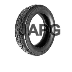 Details About Wheel Tyre Honda Hr2160 Hra536 Hra2160 Hrc216 Hrd536 Hrh536 Mower Tire
