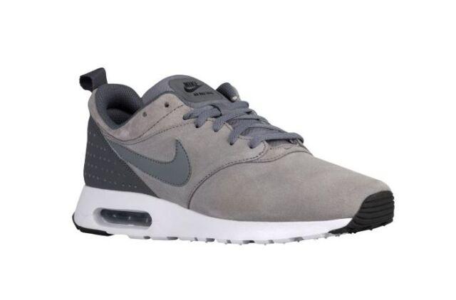 Nike Air Max Tavas Premium | Shoes I Like | Nike air max