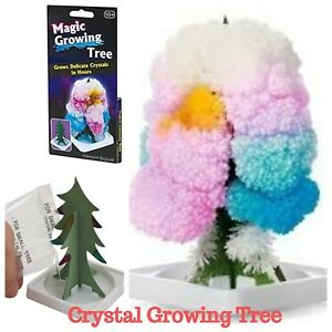 Kids-Magic-Growing-Crystal-Tree-Kit-Decoration-Science-Toy-Gift-experiment