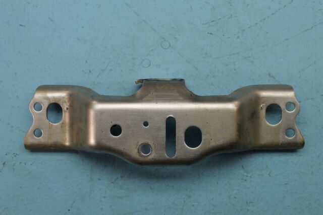 OTC 2 in 1 Tie Rod Socket Tool #7572