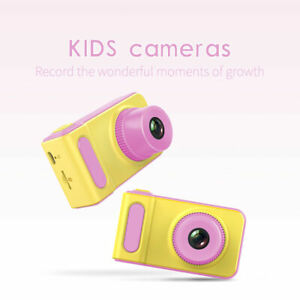 2-0-inch-Cartoon-Children-Digital-Photo-Camera-HD-Mini-Video-Recorder