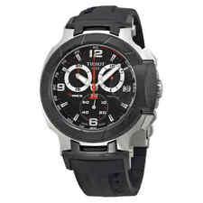 Tissot Datejust T048.417.27.057.00 Wrist Watch for Men