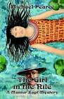 The Girl in the Nile: A Mamur Zapt Mystery by Michael Pearce (Paperback, 2003)