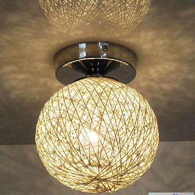 Modern Ceiling Lights Chandeliers Balcony lights Aisle lights Pendant lamp 2756
