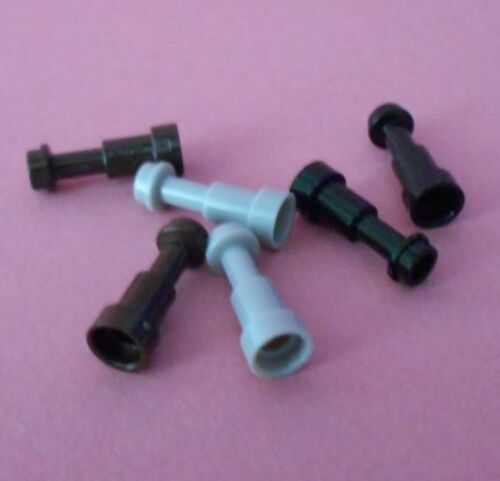 NEW Five Telescopes Lego Minifig Spares Pick Colour ID 64644
