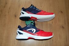 HEAD Sprint Pro 2.5 Tennis Shoes Men's