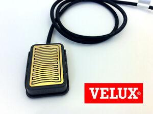Sensore-di-pioggia-originale-Velux-30-mm-x-50-mm