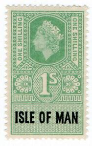 I-B-Elizabeth-II-Revenue-Isle-of-Man-1
