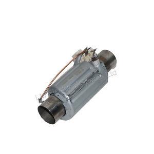 Lavavajillas-Calentador-Elemento-de-calefaccion-para-Electrolux-Zanussi-2000W-230V-de-32mm-de