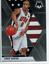 thumbnail 4 - 2019-20-Panini-Mosaic-Basketball-USA-Basketball-YOU-PICK