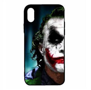 iphone xs case joker