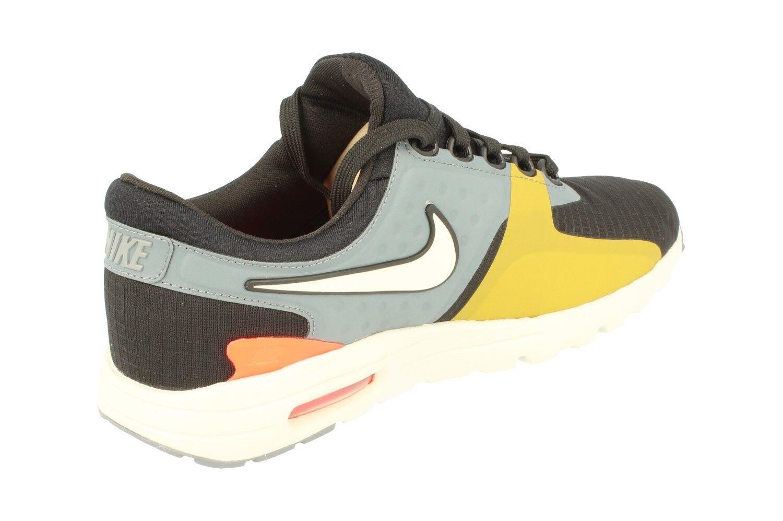 Nike Air Max Zero Si femmes Running Trainers 881173 881173 881173 001 Baskets Chaussures b3e797