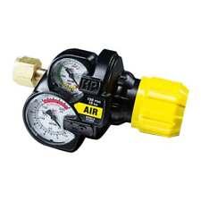 Victor 0781 3613 Ess42 150 346 Edge 20 Air Regulator Cga346