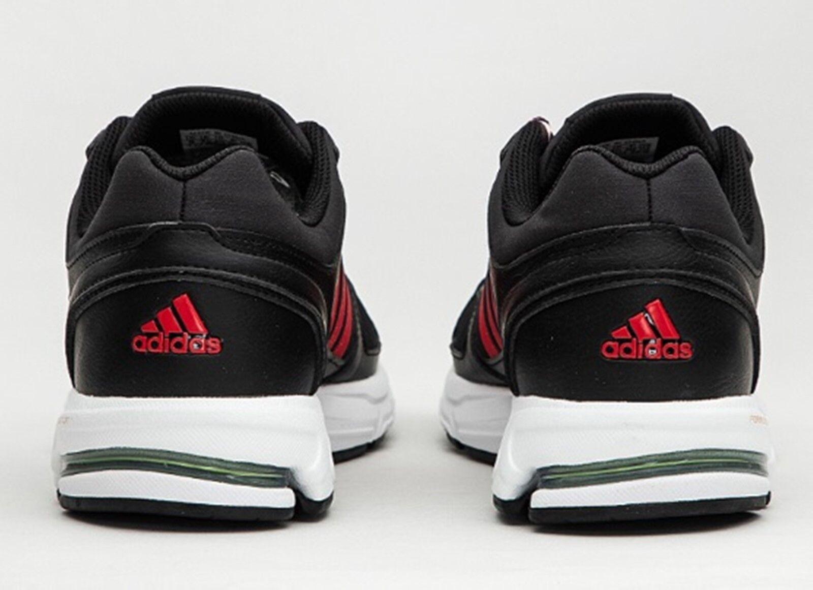 Adidas Men Equipment 10 10 10 Formotion shoes Running Black Sneakers GYM shoes B96535 923e3b