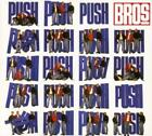 Push (Expanded 3 CD Deluxe-Edition) von Bros (2013)