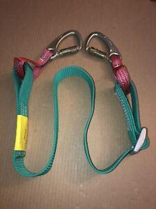 Buckingham-Web-Lanyard-Safety-Gear-FREE-SHIPPING