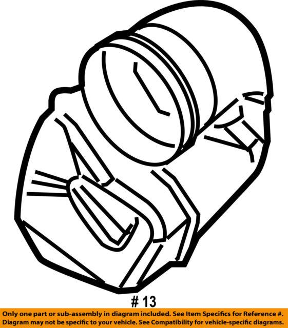 Ls2 Fuel System