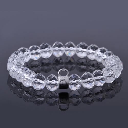 Charm Charms Armband Bettelarmband Perlenarmband Steinarmband Glasperlen Perlen