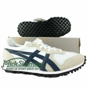 NEW Asics Tiger Touch Turf Boots