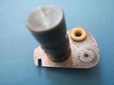 Collectie Hier Solex Velosolex 330 Boisseau D'admission De Gaz Carburateur - Occasion 1950 Supplement The Vital Energy And Yin