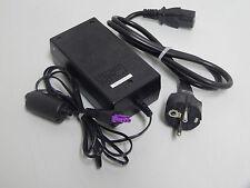 Original HP Netzteil AC Adapter 50 Watt 0957-2259 0957-2105 DeskJet Officejet
