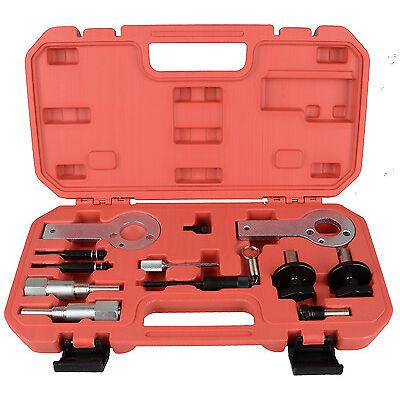 New Engine Timing Tool Set Fiat Vauxhall Opel 1.3 1.9 CDTI Belt Replacement Kit