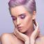 Glitter-Tube-Ultra-Fine-Extra-Fine-1-128-Hemway-Cosmetic-Sparkle-Dust-Face thumbnail 218